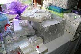Ideen Und Anregungen Fur Hochzeitsgeschenke